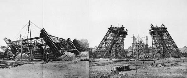 Turnul-Eiffel-3