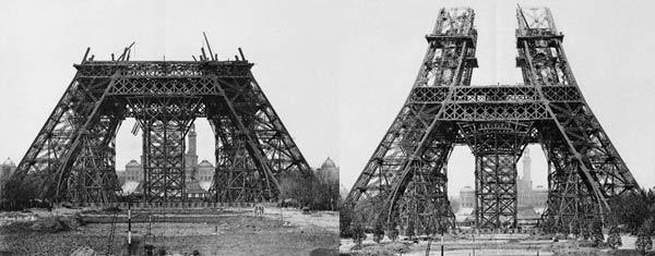 Turnul-Eiffel-4