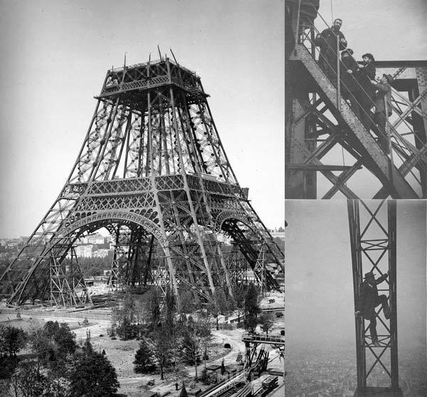 Turnul-Eiffel-6