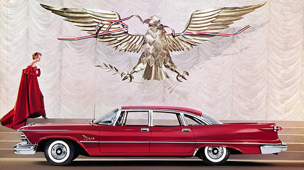 Chrysler-Imperial-Crown-1-1