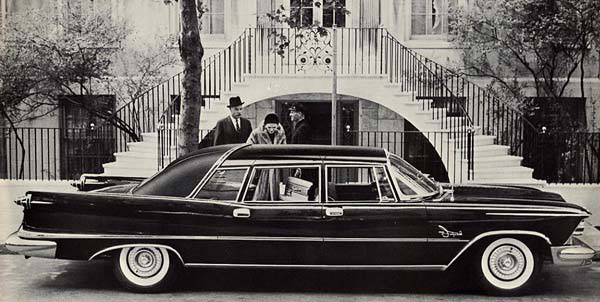 Chrysler-Imperial-Crown-2