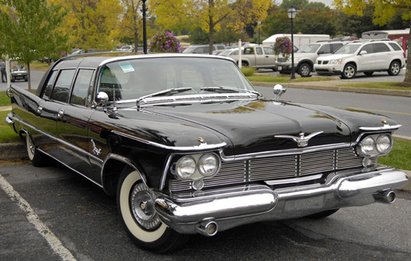 Chrysler-Imperial-Crown-3