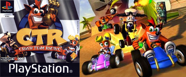 Crash-Team-Racing-1