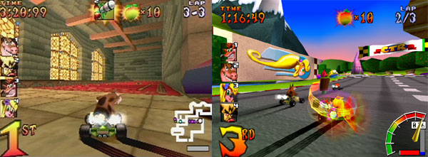 Crash-Team-Racing-3