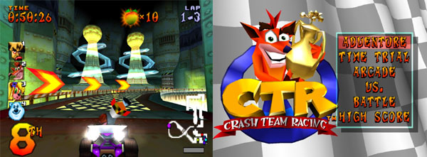 Crash-Team-Racing-4