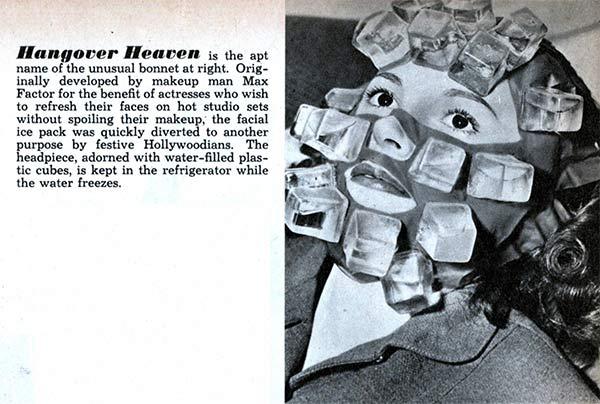 Hangover-Heaven