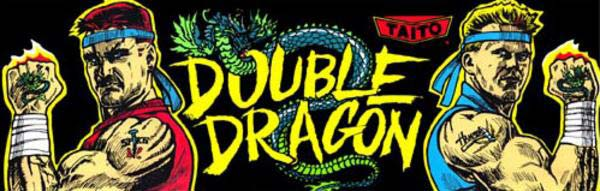 Double-Dragon-2