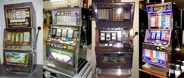 Slot-Machines-1