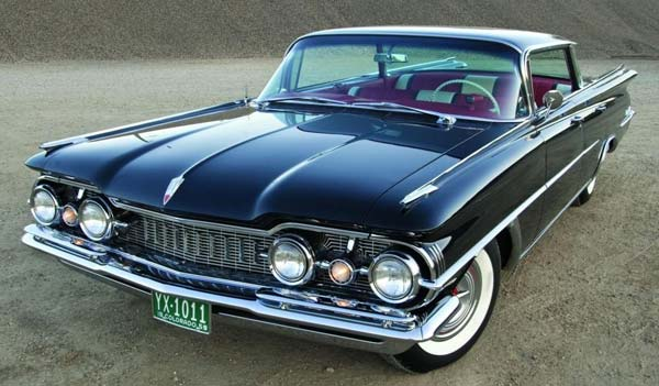 Oldsmobile-98-Holiday-1