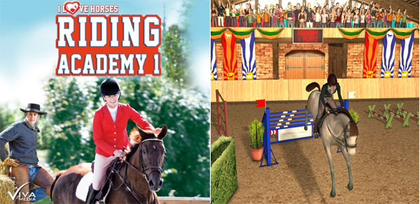Riding-Academy-1