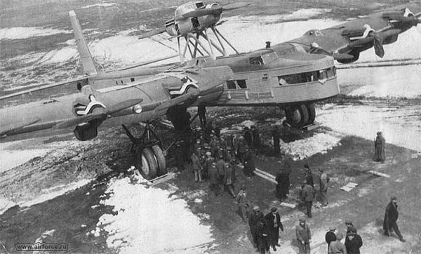 Tupolev-ANT-20-2