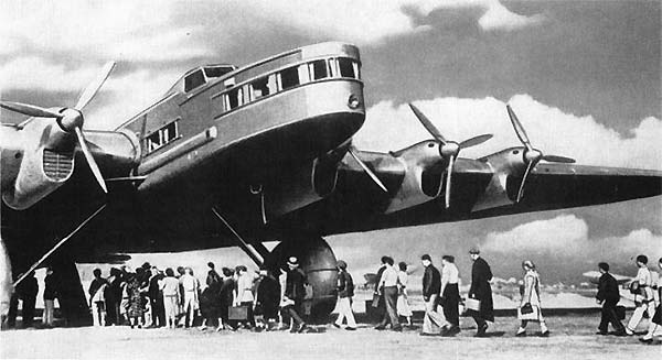 Tupolev-ANT-20-3