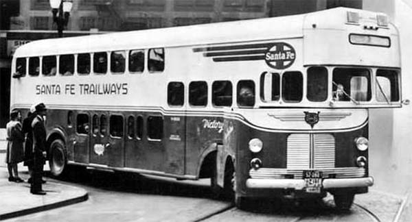 Victory-Liner-2