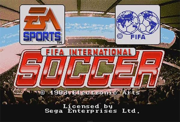 FIFA-International-Soccer-3