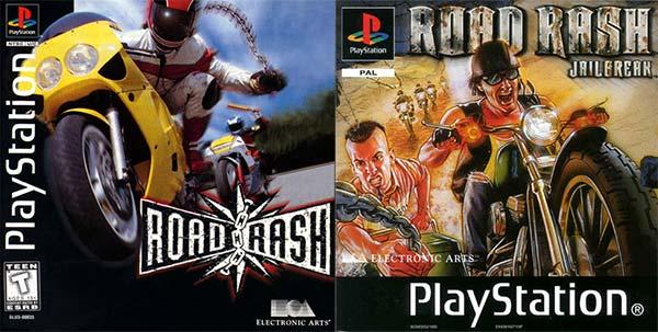 Road-Rash-001