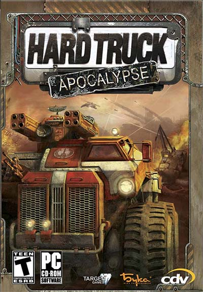 Hard-Truck-Apocalypse-01