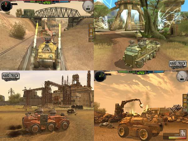 Hard-Truck-Apocalypse-02