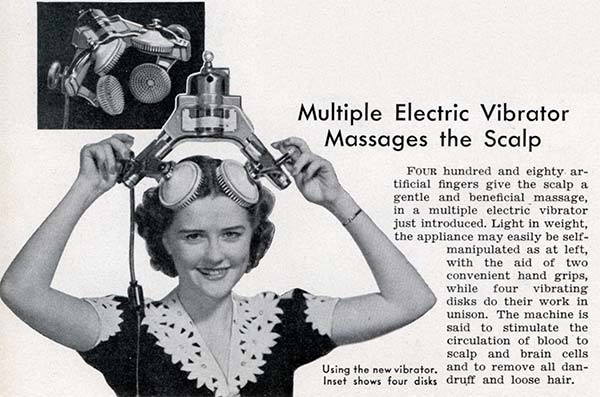 Multiple-Electric-Vibrator-Massage-Scalp