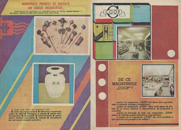 Reclama-Traductoare-Pascani-Magazinele-COOP