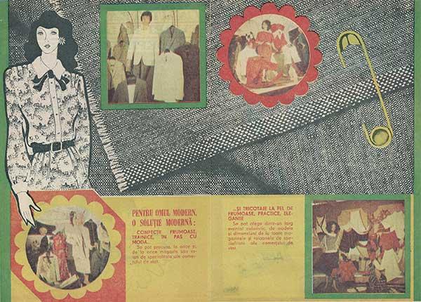 Confectii-si-tricotaje-Comertul-de-stat