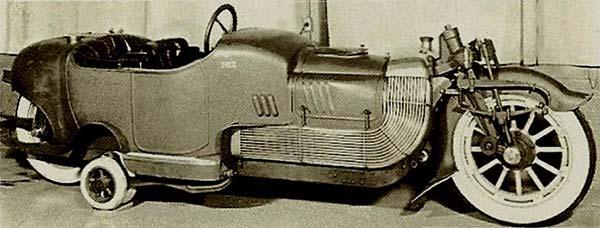 Bi-Autogo-1