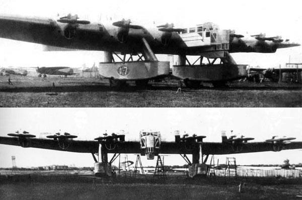 Kalinin-K-7-3