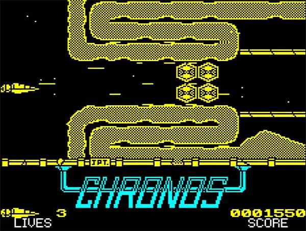 Jocul-Chronos-1