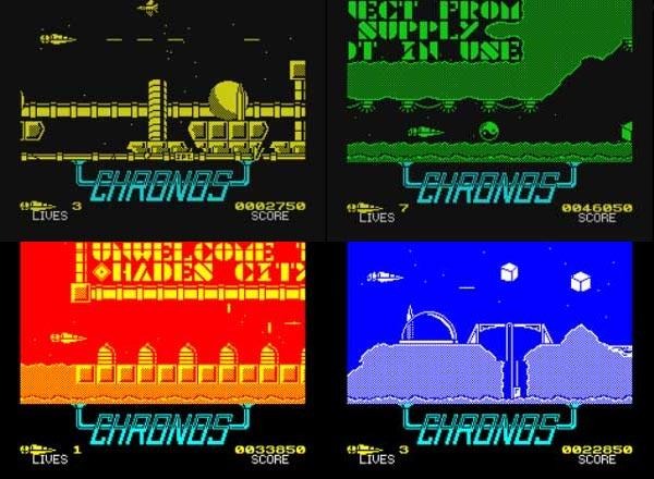 Jocul-Chronos-2