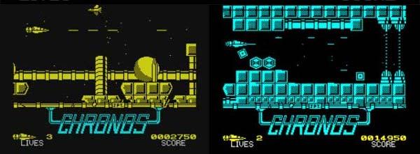 Jocul-Chronos-3