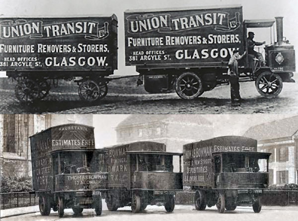 Transport-mobila-1