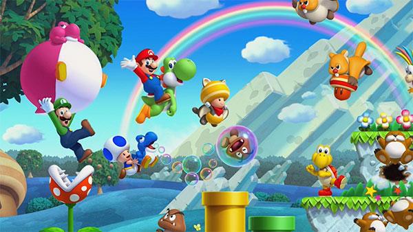 Jocul-New-Super-Mario-Bros-U