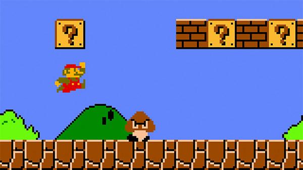 Jocul-Super-Mario-Bros