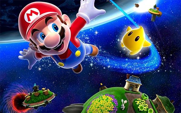 Jocul-Super-Mario-Galaxy