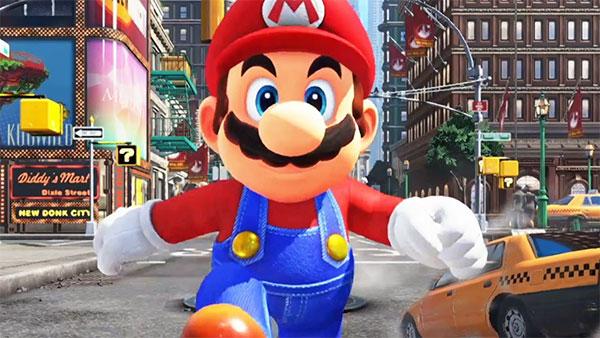 Jocul-Super-Mario-Odyssey