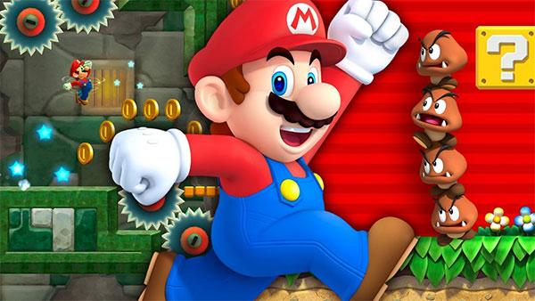 Jocul-Super-Mario-Run