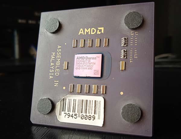AMD-Duron-900-D900AUT1B