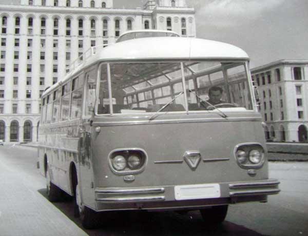Autobuz-TV-2-2