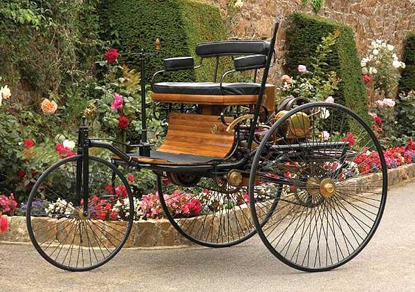 Benz-Patent-Motorwagen-5