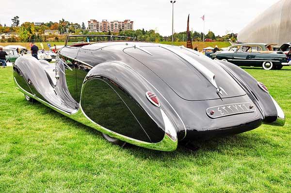 Bugatti-Type-57C-2