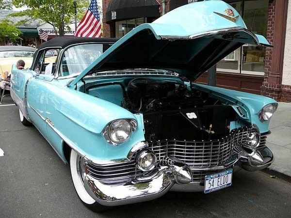 Cadillac-Eldorado-1953-2