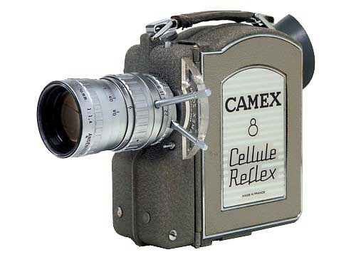 Camex-Reflex-8-0