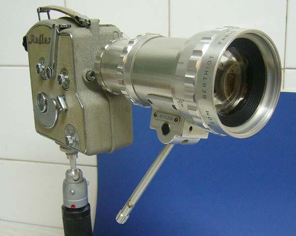 Camex-Reflex-8-2