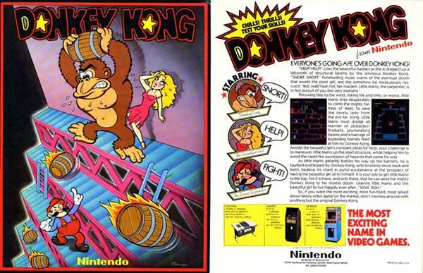 Donkey-Kong-4