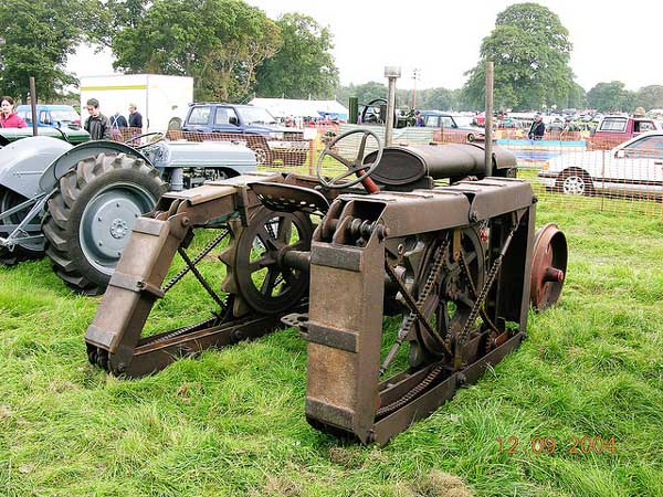 Fordson-N-Rotaped-3