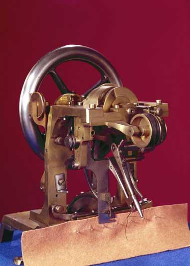 Howe-Elias-Sewing-Machine-2