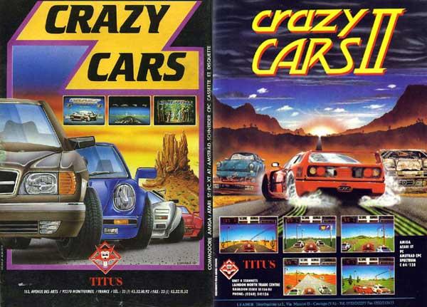 Jocul-Crazy-Cars-1