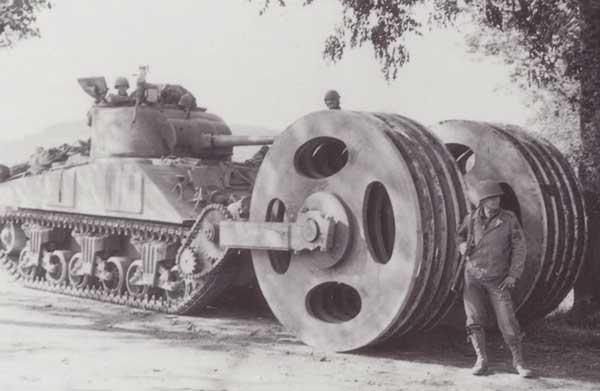 Mine-Exploder-T1E3M1-2