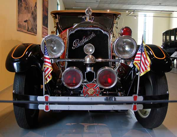 Packard-223-5
