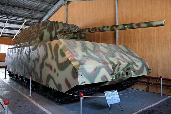 Panzer-8-Maus-10