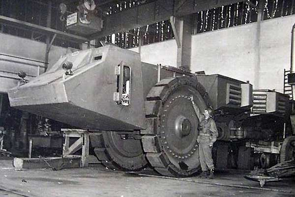 Raumer-S-2